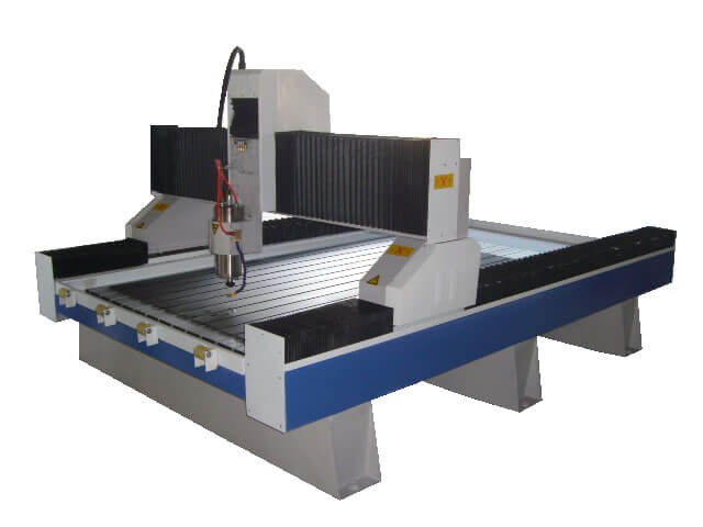 Marble Stone CNC Engraver Machine for sale