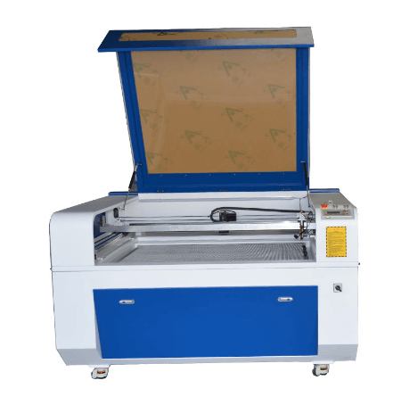 High Speed 20/50 watt Co2 Laser Engraver Machine For Sale