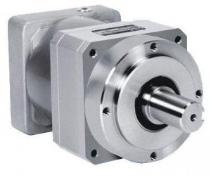 cnc router reducer