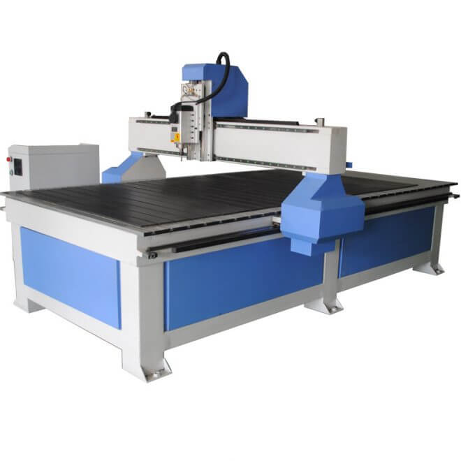 Affordable Price CNC Routers Machine for Woodworking