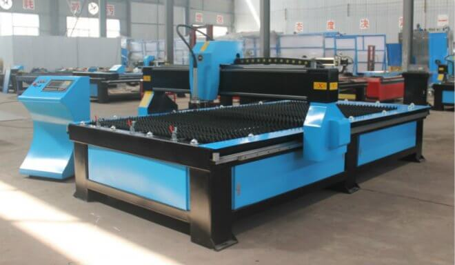 low cost hobby cnc plasma cutter for sale