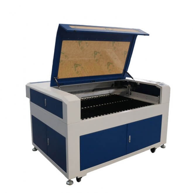Best Desktop CNC Laser Cutter Machine for Paper Iinvitation